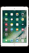 Tableta iPad Wi-Fi + Cellular 128GB Auriu
