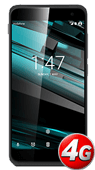 Vodafone Smart Platinum 7 4G+