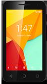 Vodafone Smart Mini 7 Negru