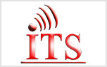 Integrated Telecom Solutions