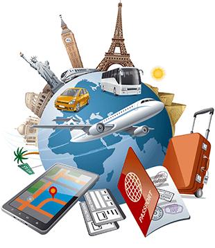 Sfaturi utile pentru o călătorie sigură