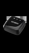Alcatel MK20 Tracker Negru