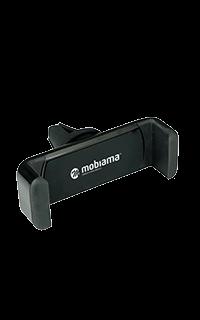 Accesoriu suport auto Mobiama universal pentru telefon negru