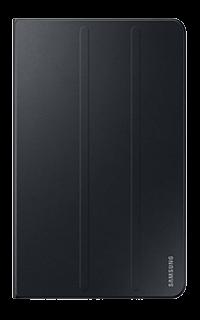 Accesoriu husa Samsung pentru Samsung Galaxy Tab A 2016 neagra