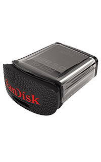 Accesoriu memorie portabila SanDisk Usb 3.0 16 GB