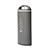 Accesoriu baterie externa Cellara capacitate 5000 mAh