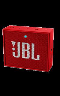 Accesoriu boxa portabila JBL GO rosie