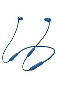 Accesoriu casti in-ear BeatsX by Dr.Dre wireless albastre