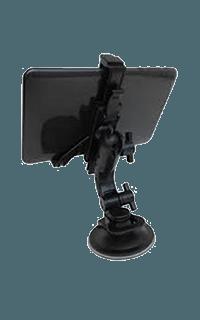 Accesoriu suport auto mobiama pentru tableta negru