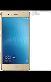 Accesoriu folie protectie din sticla Mobiama pentru Huawei P9 Lite