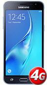 Samsung GALAXY J3 2016 Negru 4G