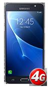 Samsung GALAXY J5 2016 Negru 4G