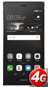 Huawei P0 Lite