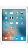 Tableta iPad Pro 10.5 Wifi Cellular 256GB Auriu