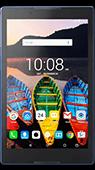 Tableta Lenovo Tab 3
