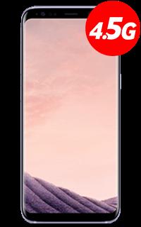 Samsung Galaxy S8+ 64 GB 4G+ Violet