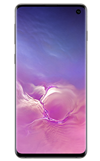 Samsung Galaxy S10 128 GB Dual SIM Negru 4G+