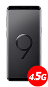 Samsung Galaxy S9 Plus 64 GB Negru 4.5G