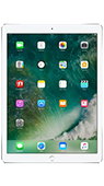 Tableta iPad Pro 10.5 Wifi Cellular 512GB Silver