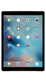 iPad Pro 12.9 inch 128GB 4G