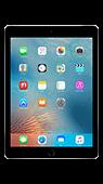 iPad Pro 9.7 128GB 4G Negru