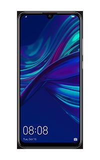 Huawei P Smart 2019 Negru 4G