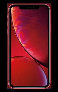 iPhone XR 64GB Rosu 4G+