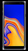 Samsung J4 Plus Negru 4G