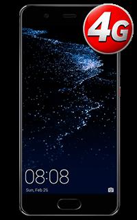 Huawei P10 Negru 4G+