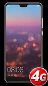 Huawei P20 Roz 4G