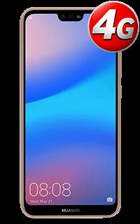 Huawei P20 Lite Roz 4G