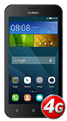 Huawei Y5 Negru 4G