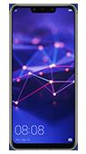 Huawei Mate 20 Lite Auriu 4G
