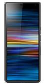 Sony Xperia 10 Negru 4G