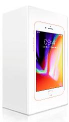 iPhone 8 - Pachet