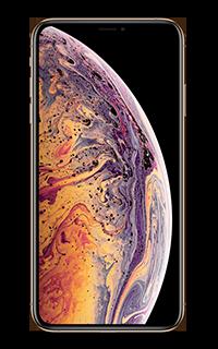 Apple_iPhone XS 256GB
