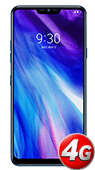 LG G7 Albastru 4G