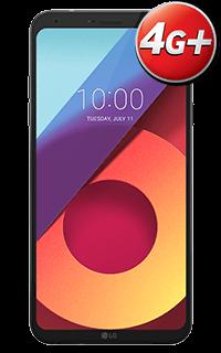 LG Q6 Negru 4G