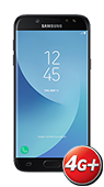 Samsung GALAXY J5 2017 Negru 4G
