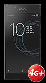 Sony Xperia L1 Negru 4G