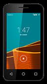 Vodafone Smart First 6 Negru