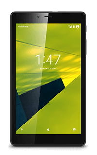 Vodafone TAB MINI 7 Negru Data Device