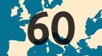 Extraopțiune Europa Fix și Mobil