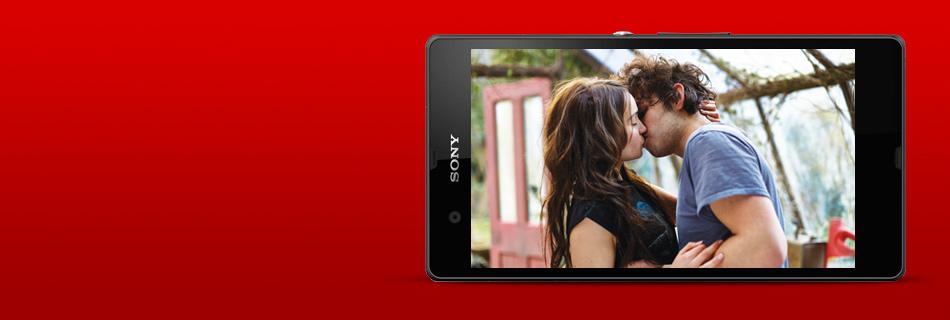 Alege Vodafone - Firme mici si mijlocii