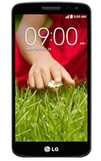 LG G2 Mini Negru