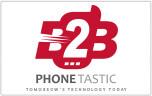 Phonetastic B2B