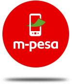 M-Pesa