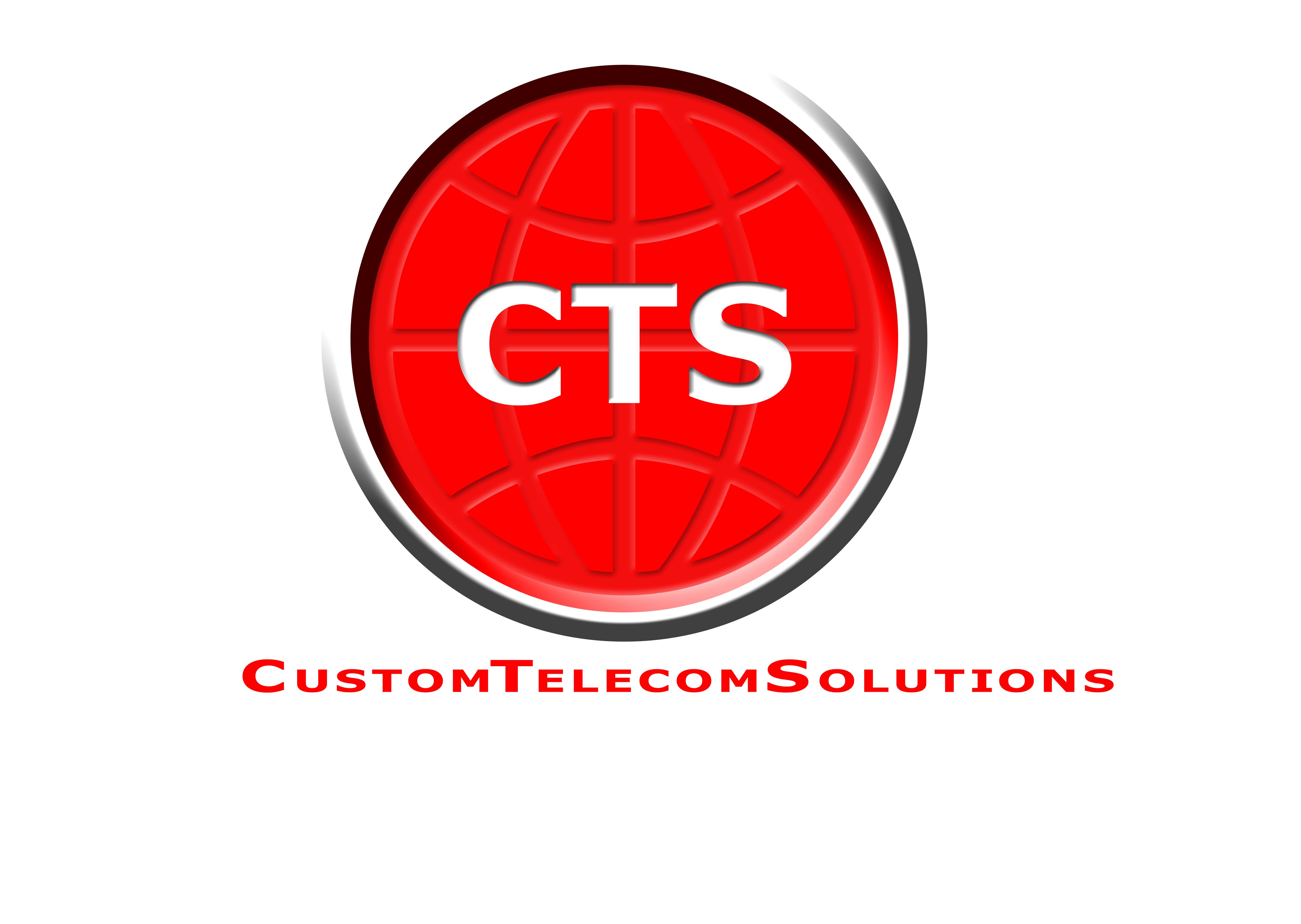 Custom Telecom Solutions