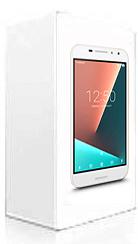 Vodafone N8 - Pachet