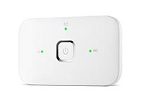 Vodafone Hotspot R218 LTE
